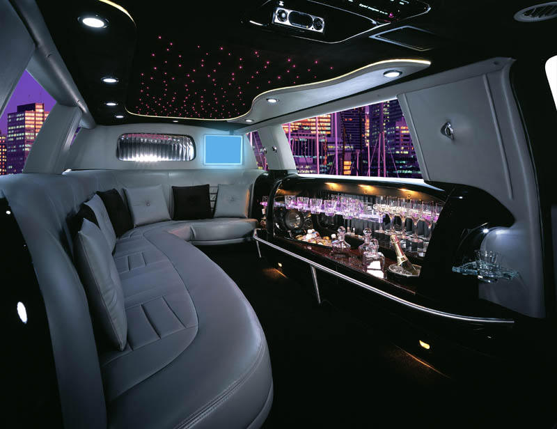 Houston limo, Houston Limo, Houston Limo, Houston Limousine, Houston Limousine, Houston Limousine, Houston Limos, houston Limos, Houston limos, Limousines Limousines Limousines Limo Limo Limo Limos Limos Limos Limousine Limousine Limousine Limousine Limousine Limousine Limousine Limousine Limo Limo Limo Limo Limo Limo Limo Limos Limos Limos Limos Limos Limos Limos Limo Houston Limo Houston Limos Houston Limousine Limo Limo Limo, Limo Houston, Limo Houston, Limo Houston, Limousine Houston, Limousine Houston, Limousine Houston, Limousine